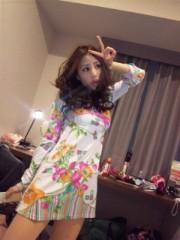 相川イオ 公式ブログ/ホテルでまったり 画像3