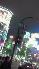 相川イオ 公式ブログ/ぐっばい 画像1