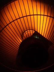相川イオ 公式ブログ/おはようございますっ 画像1