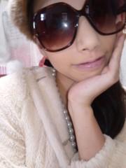 相川イオ 公式ブログ/おはよう(*゚ー゚)v 画像1