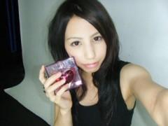 相川イオ 公式ブログ/愛用香水♪ 画像2