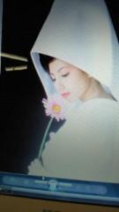 相川イオ 公式ブログ/一生一度の撮影 画像1