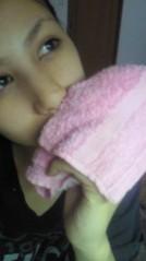 相川イオ 公式ブログ/きれいきれいしましょ 画像1