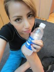 相川イオ 公式ブログ/ジム 画像1