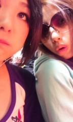 相川イオ 公式ブログ/シスコン☆キモ姉 画像2