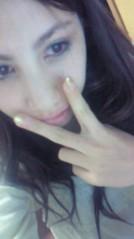 相川イオ 公式ブログ/相川いっきまーす!!! 画像1