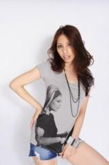 相川イオ 公式ブログ/今日の私服 画像2