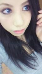 相川イオ 公式ブログ/質問受け付けます 画像1