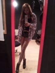 相川イオ 公式ブログ/今日の私服ちゃん 画像1