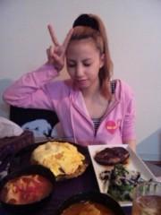 相川イオ 公式ブログ/HAPPY BIRTHDAY☆ 画像2