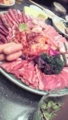 相川イオ 公式ブログ/ただいま〜* 画像3