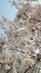 相川イオ 公式ブログ/めっちゃくちゃ気持ちい〜 画像3