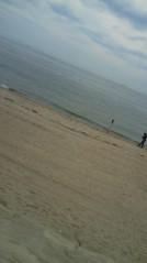 相川イオ 公式ブログ/海はいいね♪ 画像1