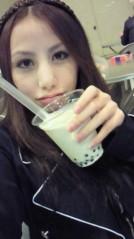 相川イオ 公式ブログ/休憩(*´∀`*) 画像1