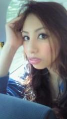 相川イオ 公式ブログ/海だあああああ 画像3
