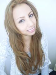 相川イオ 公式ブログ/ナチュラル 画像1