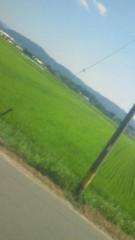 相川イオ 公式ブログ/うちのオカン 画像1