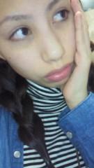 相川イオ 公式ブログ/メイクアップ 画像1