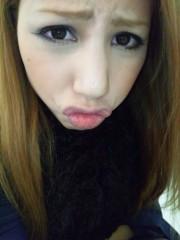 相川イオ 公式ブログ/おはよー日本 画像2