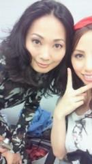 相川イオ 公式ブログ/共演者さん 画像2