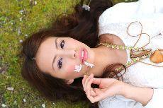 相川イオ 公式ブログ/みんな来て下さい! 画像1