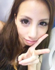 相川イオ 公式ブログ/おはよう(^-^*)/ 画像1