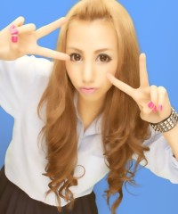 相川イオ 公式ブログ/痛すぎ相川2 画像2