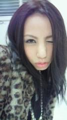 相川イオ 公式ブログ/髪の毛染めたよ〜 画像3