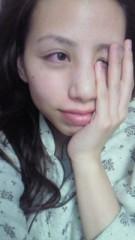 相川イオ 公式ブログ/質問うけつけます 画像3