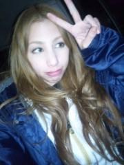 相川イオ 公式ブログ/おやすみなり★ 画像1