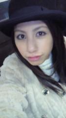 相川イオ 公式ブログ/犬山にある美容院〜 画像1