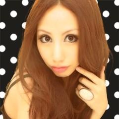 相川イオ 公式ブログ/ぷりくら 画像3