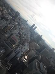 相川イオ 公式ブログ/カメラ 画像3