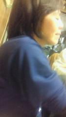相川イオ 公式ブログ/うちのお母さん 画像1