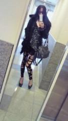 相川イオ 公式ブログ/私服コーデ 画像1