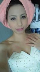 相川イオ 公式ブログ/ガチ悔し泣き 画像3