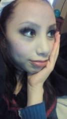 相川イオ 公式ブログ/整形しましたっ★ 画像2