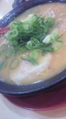 相川イオ 公式ブログ/相川の晩御飯 画像1
