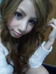 相川イオ 公式ブログ/まきまきまき… 画像3