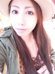 相川イオ 公式ブログ/イオタンマンのドーナツ屋さん!!?笑 画像3
