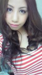 相川イオ 公式ブログ/MAKE*Before→After 画像3