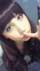 相川イオ 公式ブログ/撮影会のお知らせ!! 画像1