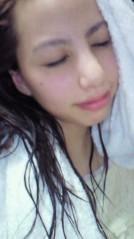 相川イオ 公式ブログ/気持ち良かった 画像1
