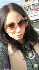 相川イオ 公式ブログ/いまから* 画像1