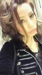相川イオ 公式ブログ/おはよう* 画像1