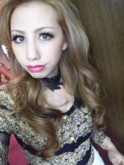 相川イオ 公式ブログ/撮影おっつー 画像1