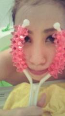 相川イオ 公式ブログ/ぷはぁ〜いい気持ちっ 画像1