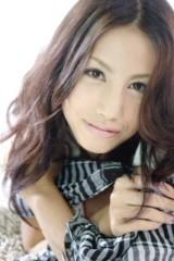 相川イオ 公式ブログ/2009年 画像2