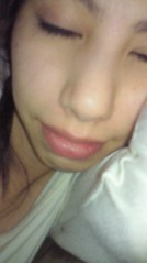 相川イオ 公式ブログ/おやすみ 画像1