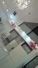 相川イオ 公式ブログ/犬山にある美容院〜 画像2